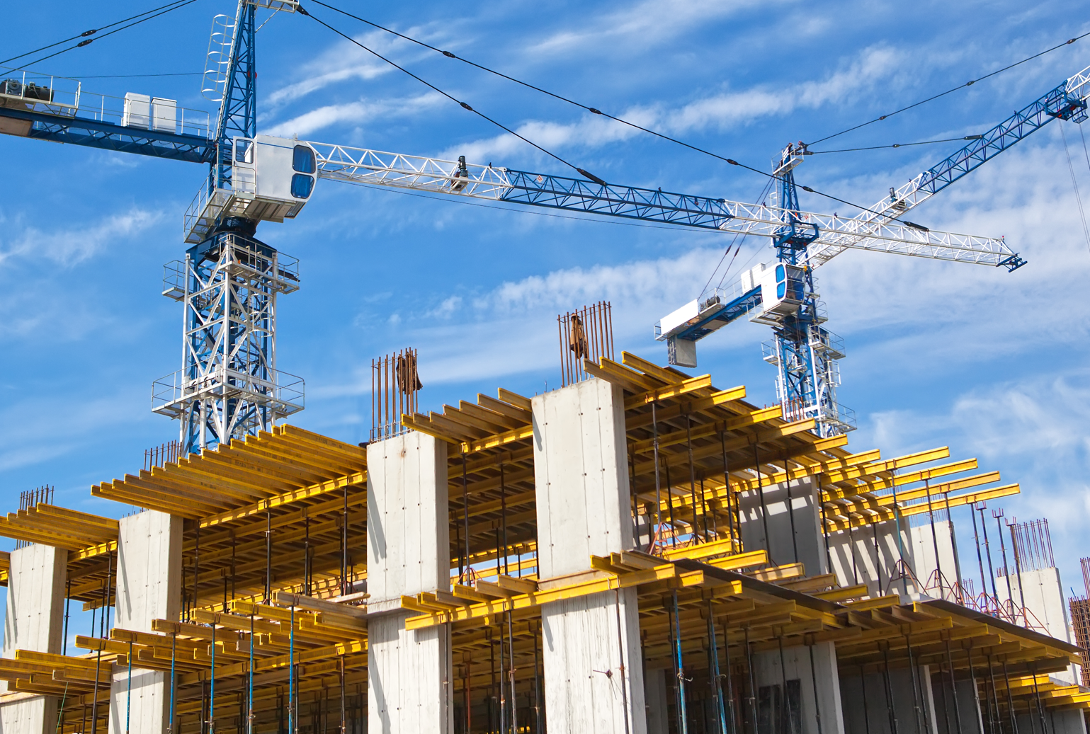 Bachara Construction Law Group, Jacksonville Florida Lawyers