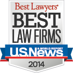 US News Best Law Firms Chip Bachara