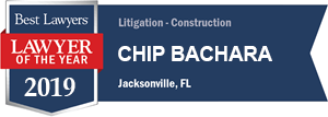 Bachara Construction Law Group